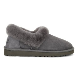 Picture of Ugg low-cut boots