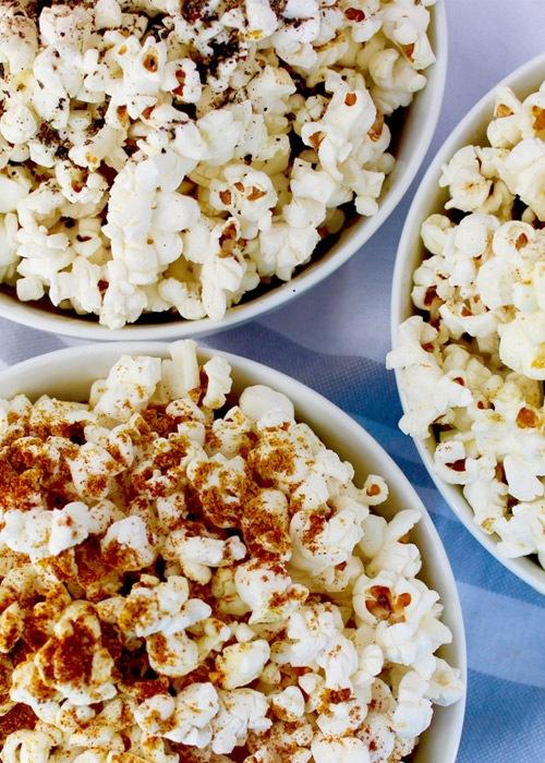 15 Healthy Super Bowl Snacks   cartageous.com/blog/
