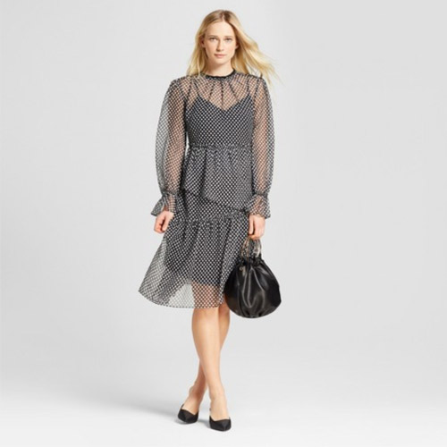 Spring Style from Target Under $50