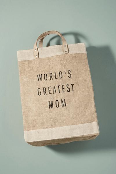 Gifts for Mom | Cartageous.com/Blog