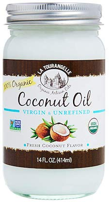 9 Awesome All-Natural Beauty Products Under $45   Cartageous.com/Blog