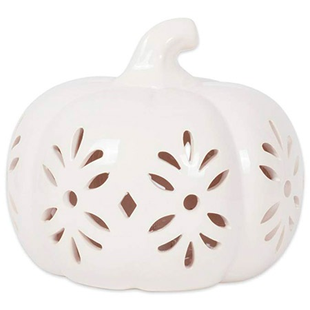 Cute Halloween Decorations You Can Get on Amazon for Under $20 | Cartageous.com/Blog