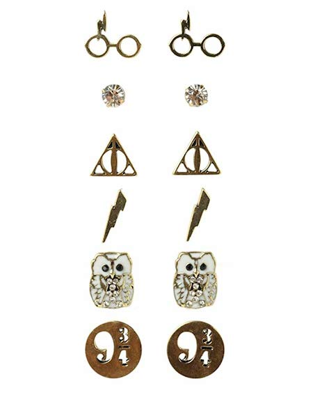 9 Jewelry Gifts Under $50 | Cartageous.com/Blog