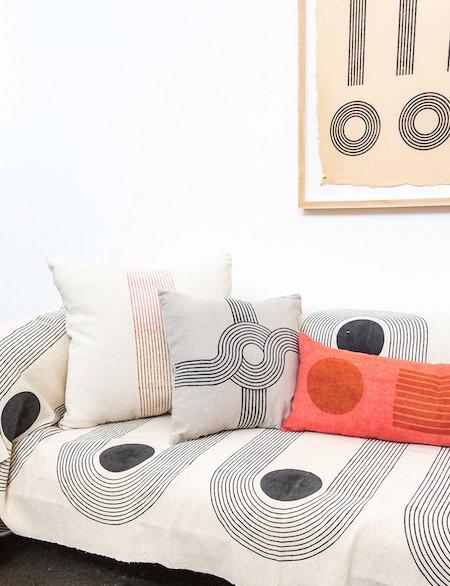 Color Crush: Poppy Red | Cartageous.com/Blog