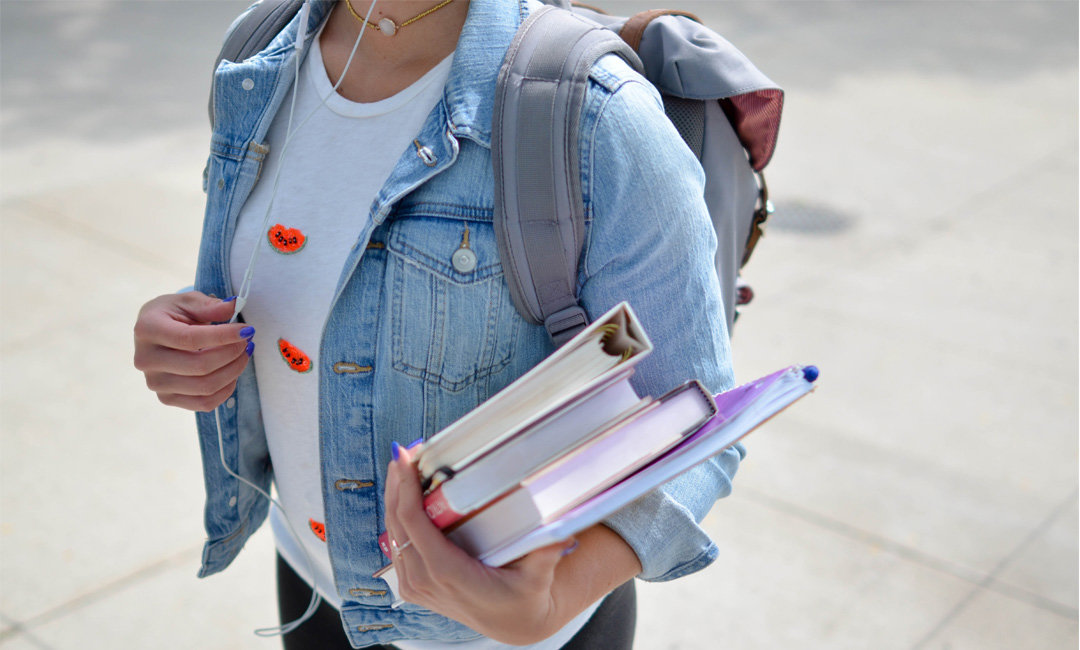 Best Back-To-School Sales 2019 | Cartageous.com/Blog