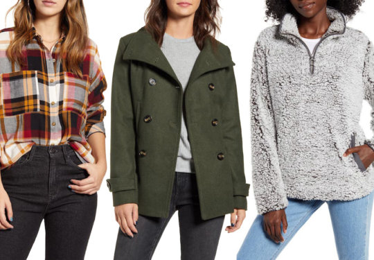 19 Cute Things on Sale at Nordstrom for Under $50 | Cartageous.com/Blog