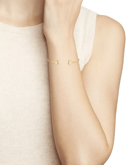 19 Galentine's Day Gifts | The-E-Tailer.com/Blog