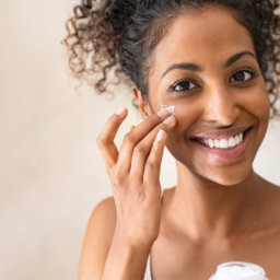 15 Brightening Eye Products To Fake Your Way Through Daylight Savings | Cartageous.com/Blog
