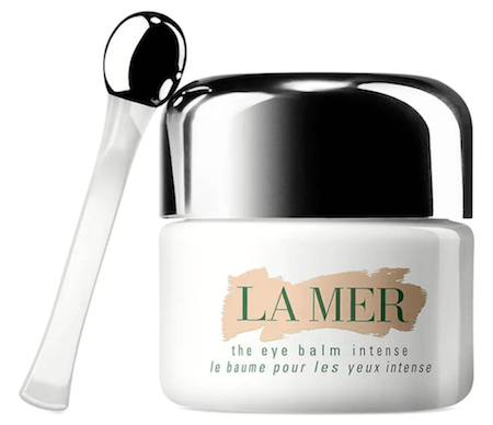 15 Brightening Eye Products To Fake Your Way Through Daylight Savings   Cartageous.com/Blog