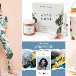 Mother's Day Gifts For All The Cool Moms | Cartageous.com/Blog
