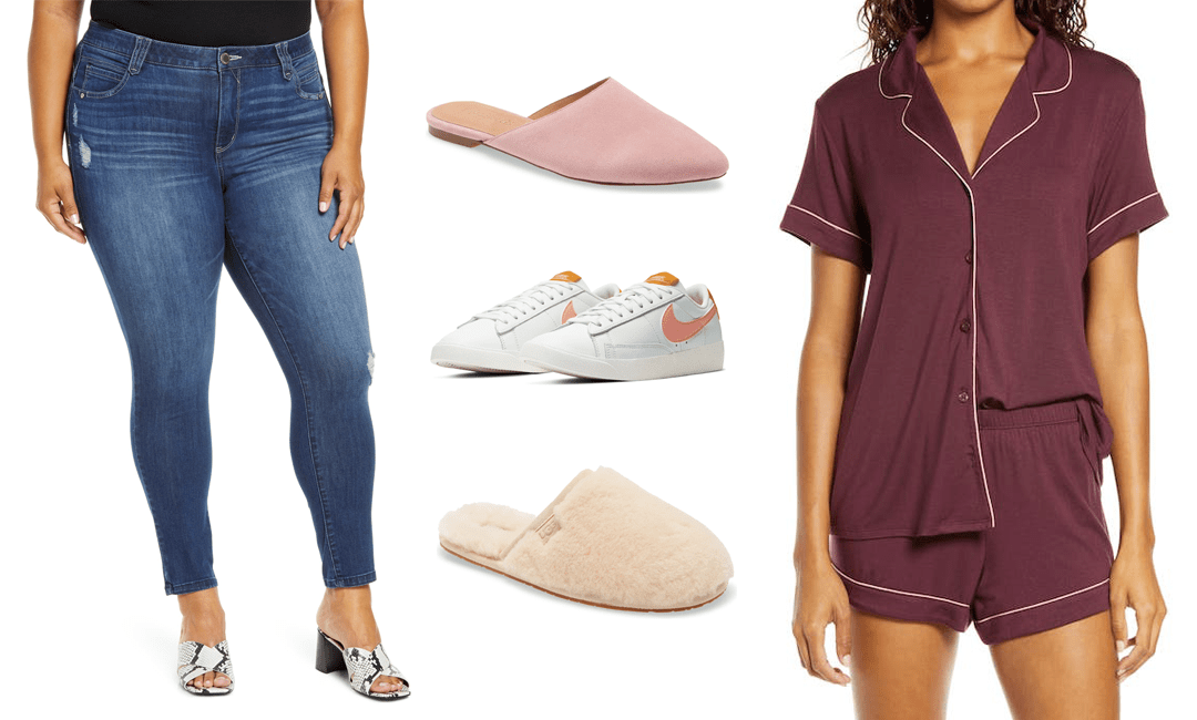 15 Hot Picks Under $50 From the Nordstrom Anniversary Sale | Cartageous.com/Blog