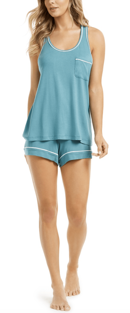 Must-Haves from the Back to School Sale at Macy's | Cartageous.com/Blog