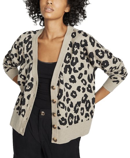 Fall Styles from Macy's   Cartageous.com/Blog