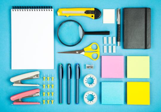 Majorly Satisfying Organizational Instagrams To Follow ASAP | Cartageous.com/Blog