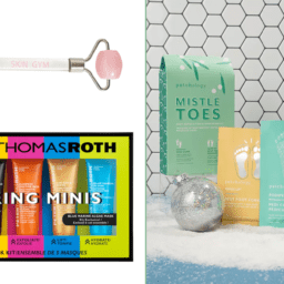 Bath and Beauty Gift Guide | Cartageous.com/Blog