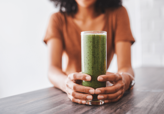 7 Healthy Green Juice Recipes for National Green Juice Day | Cartageous.com/Blog