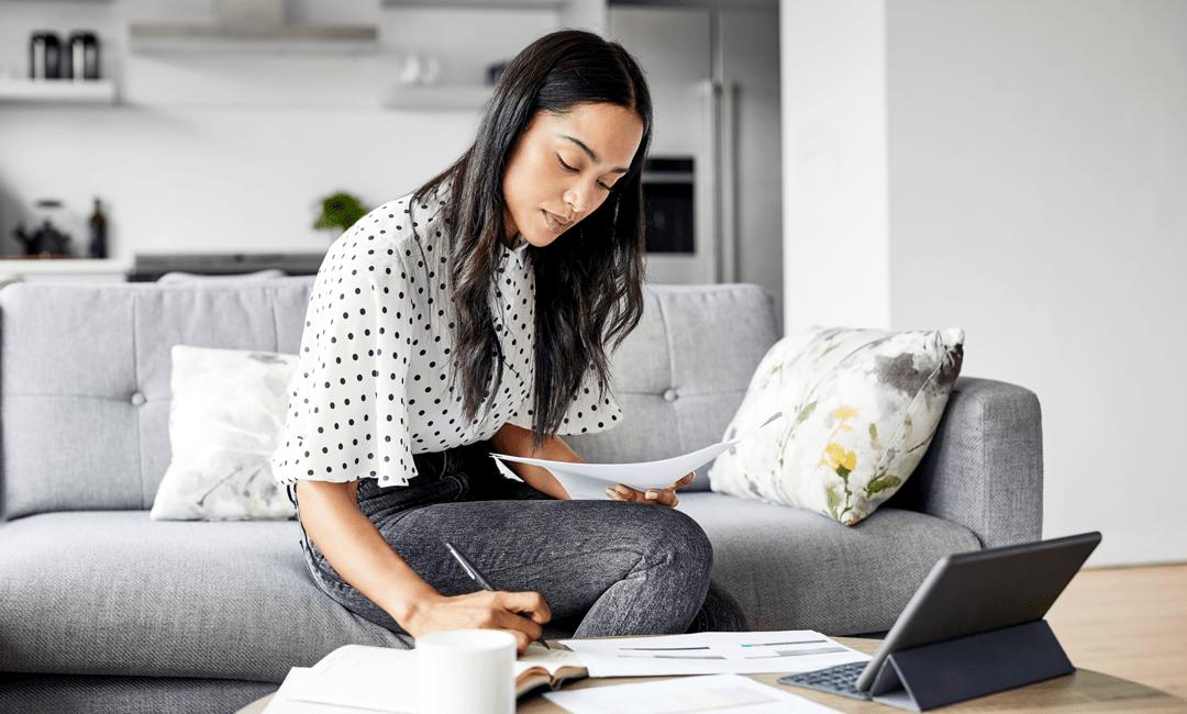 7 Smart Ways to Increase Your Savings
