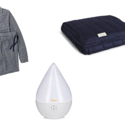 The Best Sleep Products To Try For World Sleep Day | Cartageous.com/Blog