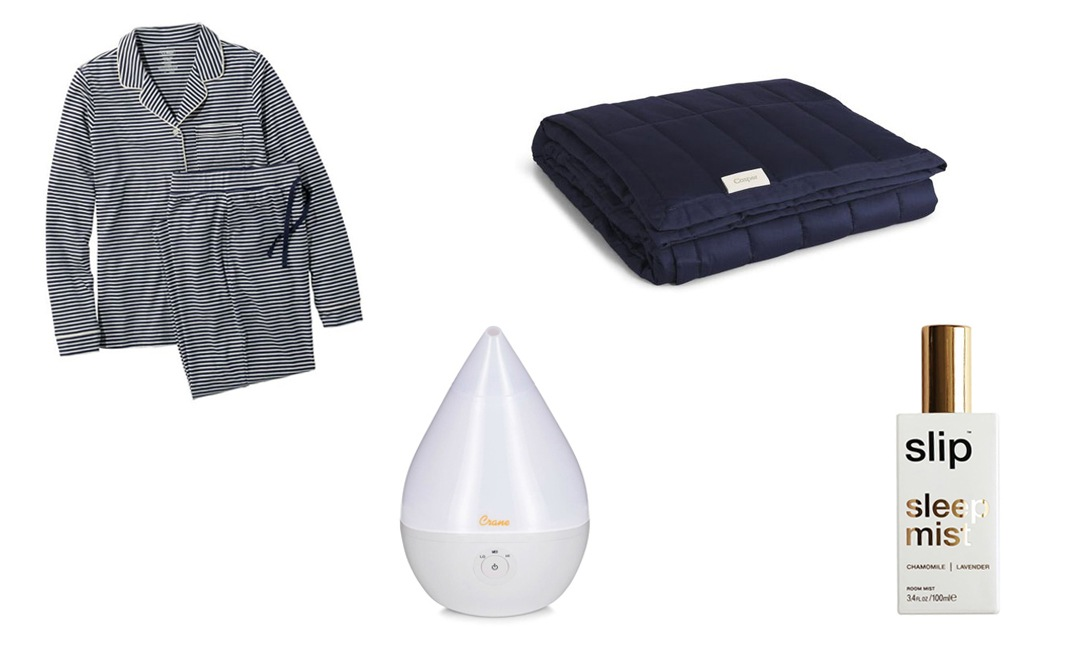 The Best Sleep Products To Try For World Sleep Day   Cartageous.com/Blog