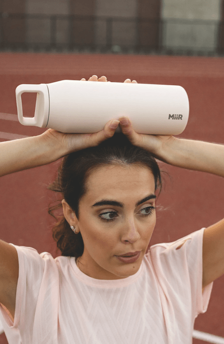 Water-Drinking Accessories To Keep You Hydrated | Cartageous.com/Blog