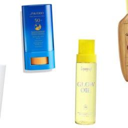 The Best Sunscreens for Face & Body | Cartageous.com/Blog