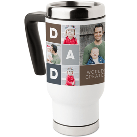 9 Great Father's Day Gifts from Shutterfly   Cartageous.com/Blog