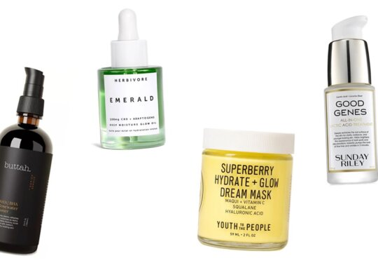 The BEST Clean and Cruelty-Free Beauty Products | Cartageous.com/Blog