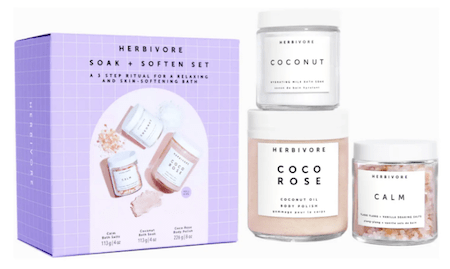 Our Favorite Nordstrom Anniversary Sale Beauty Products | Cartageous.com/Blog