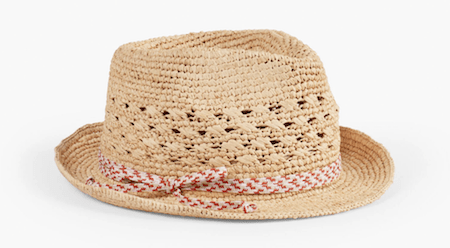 Take An Extra 50% Off These Cute Styles on Sale at Talbots | Cartageous.com/Blog