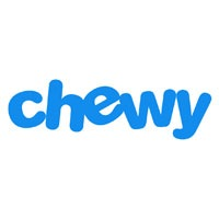 200x200-chewy