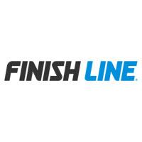 200x200-finish-line