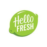 200x200-hello-fresh