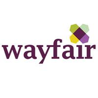 wayfair-200x200