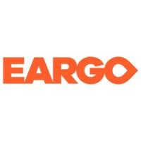 200x200-eargo