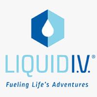 200x200-liquid-iv