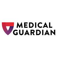 200x200-medical-guardian