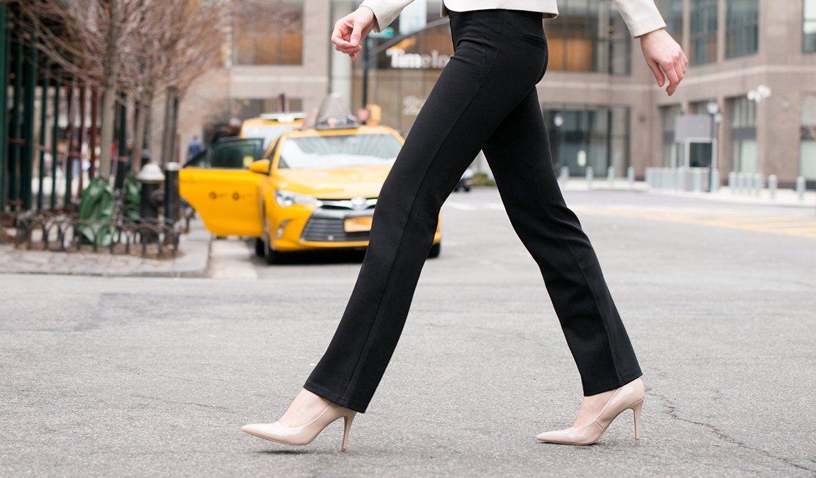 straight_leg___black_dress_pant_yoga_pants_15