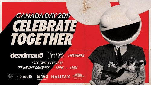 Halifax-deadmau5-canada-150