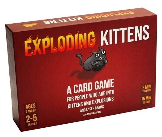 boardgames_explodingkittens