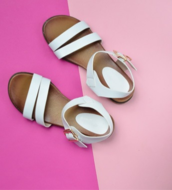 Sandals Under $50 | Cartageous.com