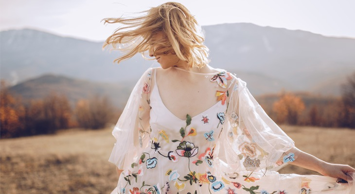 Spring Dresses | Cartageous.com
