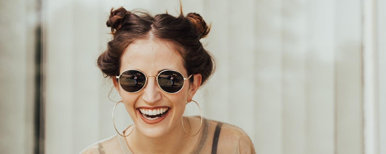 Cute Sunglasses | Cartageous.com