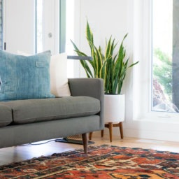Embrace Minimalism with These 7 Decluttering Tips from Marie Kondo | Cartageous.com/Blog
