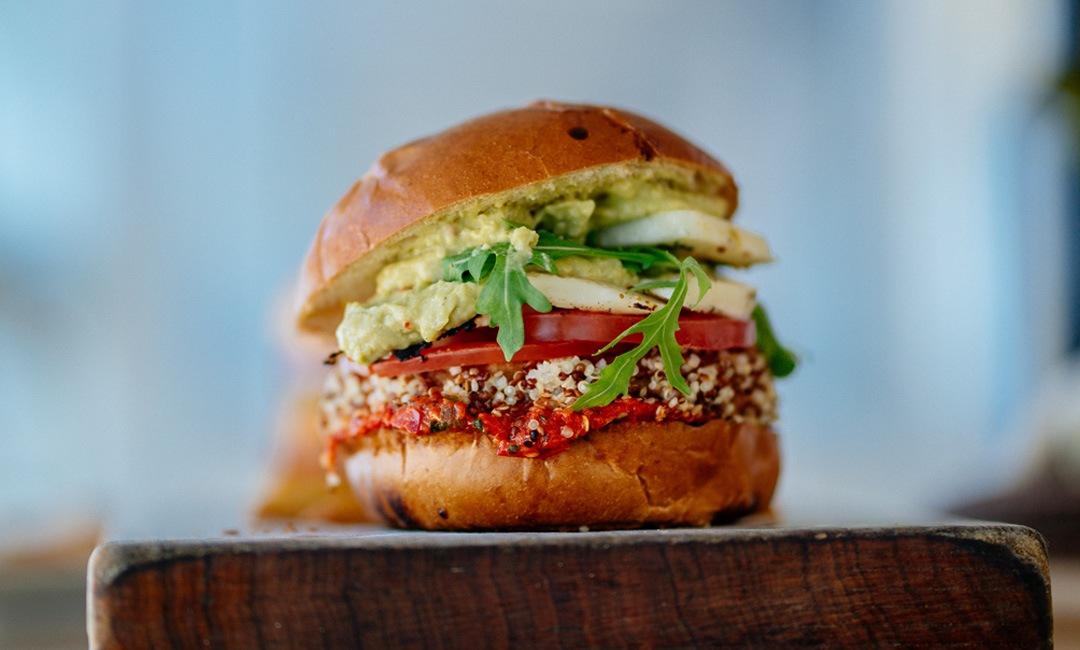11 Dinner Recipes for Meatless Monday | Cartageous.com/Blog